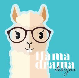 llama-drama-square