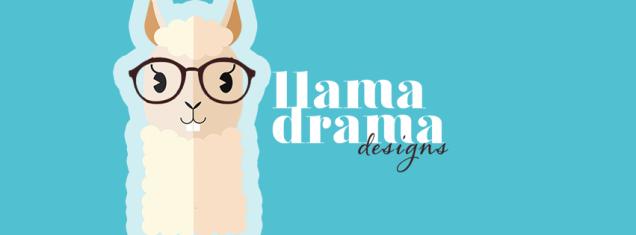 llama-dramaFB