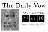 thedailyvow