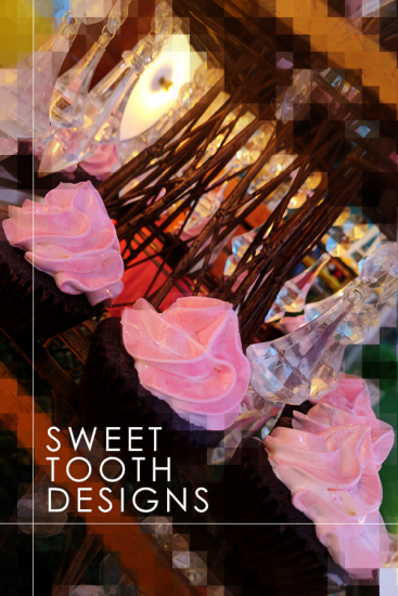 card-sweet tooth